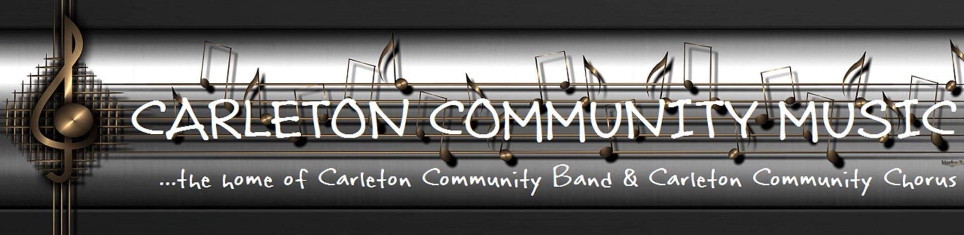Carleton Community Music