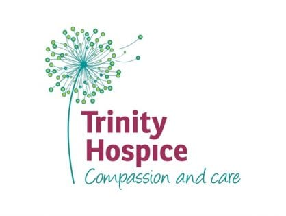 Poulton Friends of Trinity Hospice