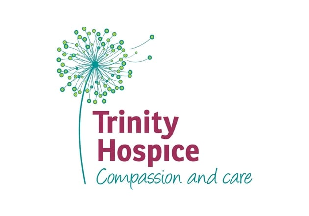 Poulton Friends of Trinity Hospice